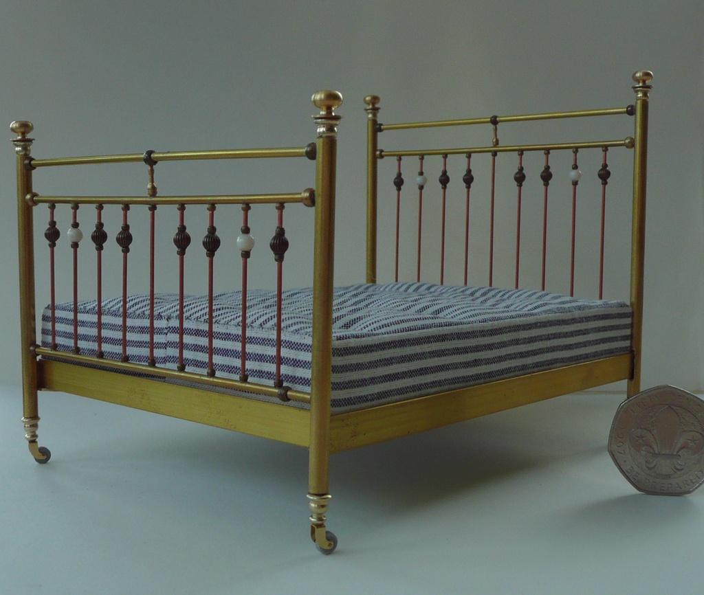 sublimez votre int rieur avec une d coration en cuivre. Black Bedroom Furniture Sets. Home Design Ideas