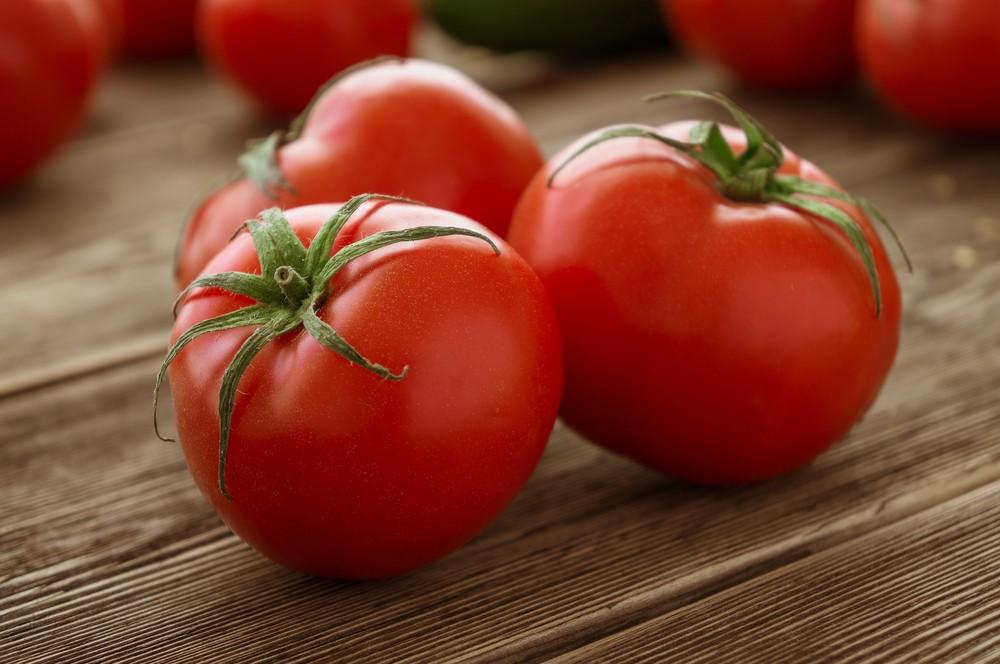 tomates-bienfaits