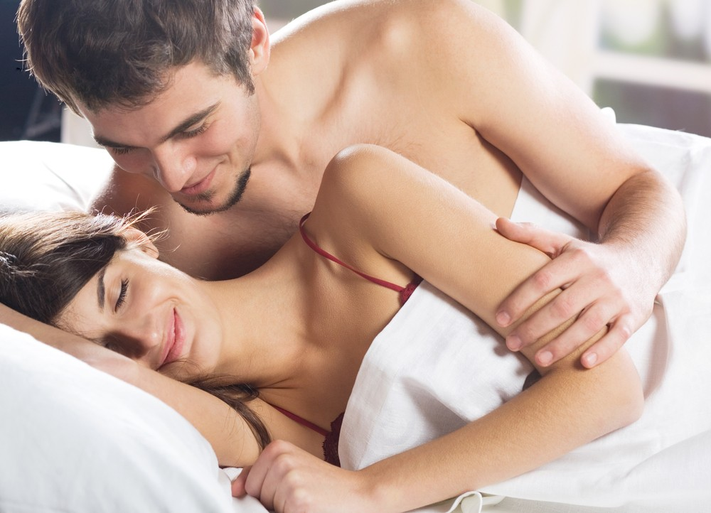 satisfaire-femme-au-lit